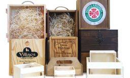 cajas-de-madera-cuadradas-para-quesos-y-varios-min