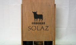 cajas-de-madera-para-3-botellas-min