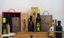 cajas-de-madera-para-aceites-y-vinagres-min