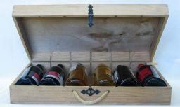 cajas-de-madera-para-vinos-y-varios-4-6-12-botellas-min